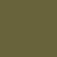 4(A)Medium Warm Bronze (N)6a6439