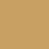 4(SP)Camel (N)c8a063