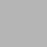 4	(W)	Light True Gray	b5b5b5