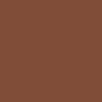 5	(A)	Coffee Brown (N)	804d39