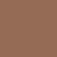 5(SU)Cocoa946b55