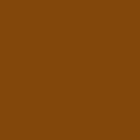 6(SP)Milk Chocolate (N)82480b