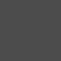6(W)Charcoal Gray4c4c4c