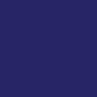 7(W)Navy Blue272564