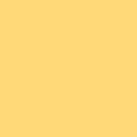 8(A)Gold (B)ffd877