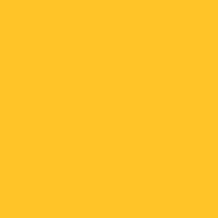 9(A)Golden Yellowfec428