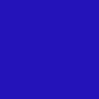 9	(W)	Royal Blue	2413b9