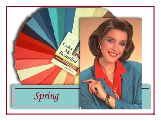 spring-woman-swatch